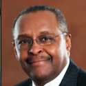 One African American Among the Four Finalists for President of the University of Nebraska System