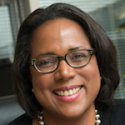 The New Provost at Florida A&M University