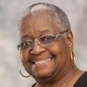 In Memoriam: Annie Frances Lee, 1935-2014
