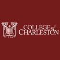 College of Charleston Preparing Documentary Film Series on Its Ties to Slavery