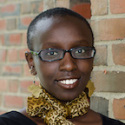 Dartmouth College Graduate From Kenya Named a Rhodes Scholar