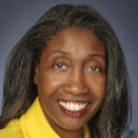 Melanie Murry Honored by the National Bar Association