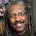 Neal Lester to Be Honored by the Modern Language Association