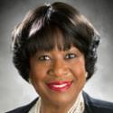 Pamela Hammond to Step Down as Interim President of Virginia State University