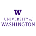 University of Washington Study Finds That African Americans Face Increased Risk From Air Pollution
