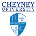Cheyney University in Pennsylvania Debuts Its Life Sciences and Technology Hub