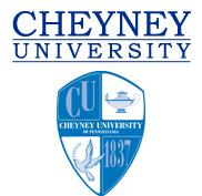 CheyneyLogo