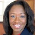 Cass Cliatt Named Vice President for Communication at Brown University