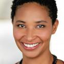 Danielle Allen Will Join the Faculty at Harvard University