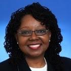Denise W Streeter, PhD