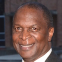 University of Maryland Eastern Shore Names a New Provost