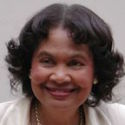 University Librarian Honored by the Tuskegee Airmen
