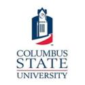 Columbus State University  — Assistant Director, Student Life & Development
