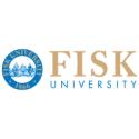 Historically Black Fisk University in Nashville to Add Three New Degree Programs
