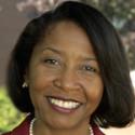 Helen Giles-Gee Leaves Presidency of the University of the Sciences in Philadelphia