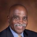 Michael Young Retiring From the University of California, Santa Barbara