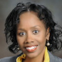 Two African Americans in New Higher Education Administrative Posts