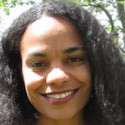 University of Montana Scholar to Be Honored by the Caribbean Philosophical Association