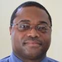 Four Black Academic Men Win Prestigious Honors