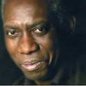 Yusef Komunyakaa Awarded the Sidney Lanier Prize for Southern Literature