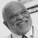 In Memoriam: Quinton Bernard Wilkes, 1941-2015