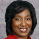 Six African Americans Appointed to Administrative Posts in Higher Education
