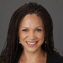 Melissa Harris-Perry to Lead the Pro Humanitate Institute at Wake Forest University