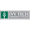 Ivy Tech Community College  — Executive Director of Administration