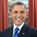 Universities  Partner to Produce the Official Oral History of Barack Obama's Presidency