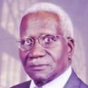In Memoriam: Otis Davis Simmons, 1924-2015
