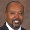 Four African Americans Named to New University Administrative Posts