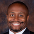 Five African Americans in New Administrative Posts in Higher Education