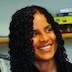 Three Black Scholars in New Teaching Positions
