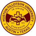 Huston-Tillotson University Partners With the University of Texas to Provide Health Services