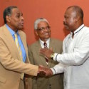 SUNY System to Expand Its Partnership With the University of the West Indies