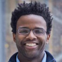 New Faculty Appointments for Three Black Scholars
