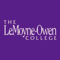 """LeMoyne-Owen College's New """"Last Mile"""" Grants to Help Students Complete Their Bachelor's Degrees"""