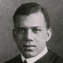 University of Chicago Honors Its First African American Faculty Member