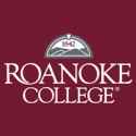 Roanoke College in Virginia Creates the Center for Studying Structures of Race