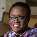 Valerie Smith Named the 15th President of Swarthmore College