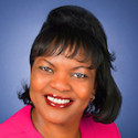 Karen Weddle-West Named Provost at the University of Memphis