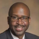 University of Southern Mississippi President Gets Contract Extension