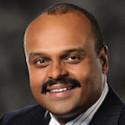 Eli Jones Named Dean of the Business School at Texas A&M University