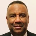 Paul Drayton Jr. Named President of Burlington County College