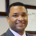 The New Dean of the College of Business at Alabama A&M University