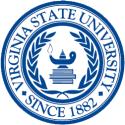 Virginia State University Names Four Buildings to Honor Black Alumnae