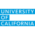Major Increase in Black Admits to the University of California
