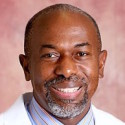 The Next President of Meharry Medical College