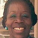In Memoriam: Felicia Janette Jones-Haskins, 1962-2015