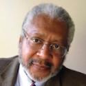 The New Provost at Fielding Graduate University